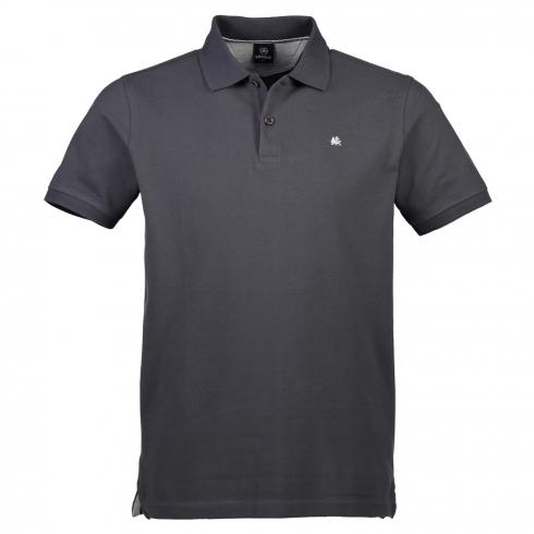 Klassiek polo shirt